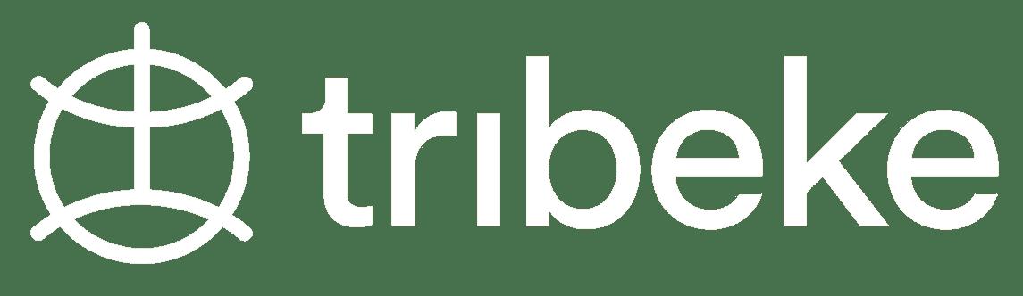 Tribeke